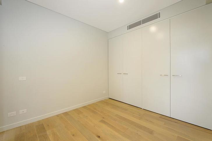 3.09/14-18 Finlayson Street, Lane Cove 2066, NSW Apartment Photo