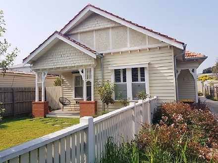 1/124 Melbourne Road, Williamstown 3016, VIC House Photo