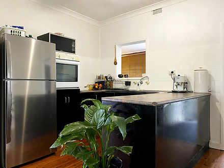 0a612e55273abcbcebf620bb 32500 kitchen 1617775989 thumbnail