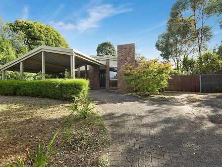 282 Frankston   Flinders Road, Frankston South 3199, VIC House Photo