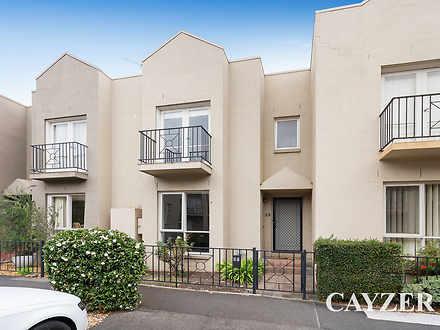 23 Davies Street, Port Melbourne 3207, VIC House Photo
