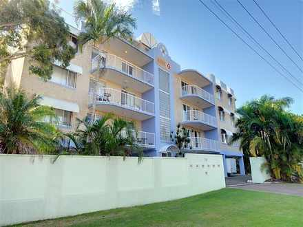 5/8 Smith Street, Mooloolaba 4557, QLD Unit Photo