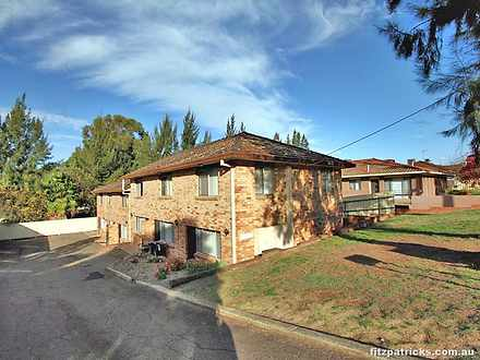 3/121 Lake Albert Road, Kooringal 2650, NSW Unit Photo