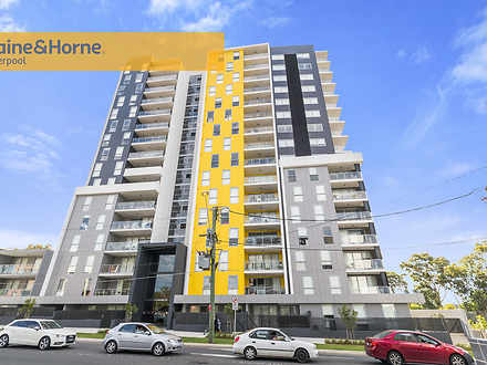 110/1-3 Bigge Street, Liverpool 2170, NSW Apartment Photo