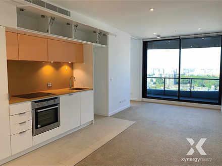 2311/555 Swanston Street, Carlton 3053, VIC Apartment Photo