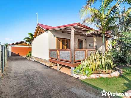 17 Bradley Street, Beachlands 6530, WA House Photo