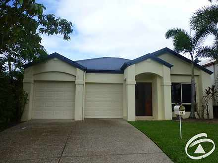 47 Chesterfield Close, Brinsmead 4870, QLD House Photo