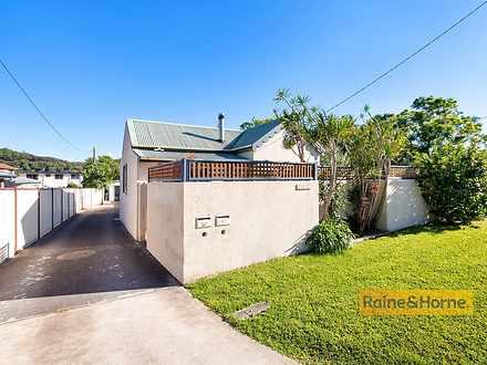 67-69 Waterview Street, Woy Woy 2256, NSW House Photo
