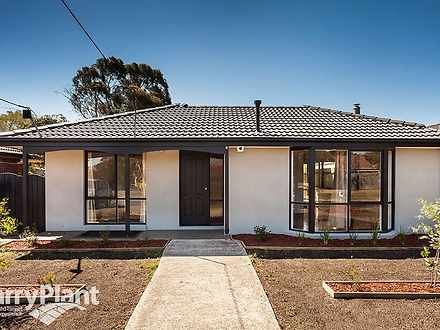 1/3 Rosscommon Place, Seabrook 3028, VIC House Photo