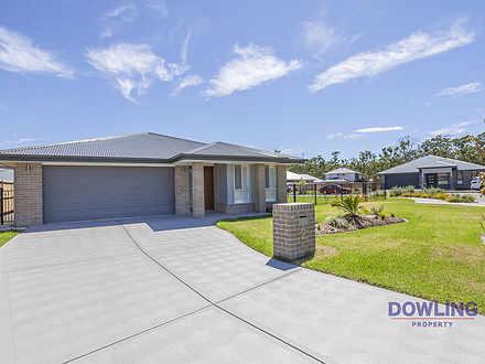 2 Midnight Avenue, Medowie 2318, NSW House Photo