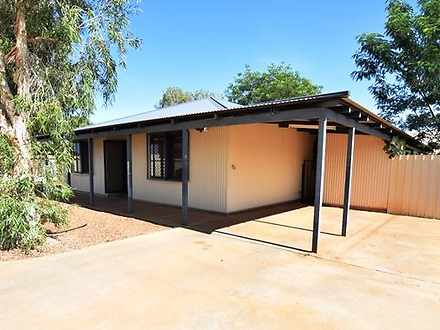 6/11-15 Kabbarli Loop, South Hedland 6722, WA House Photo