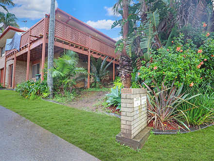3/15 Brunswick Avenue, Coffs Harbour 2450, NSW Townhouse Photo