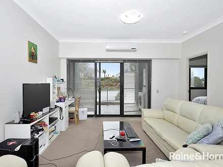 58/6 Walsh Loop, Joondalup 6027, WA Apartment Photo