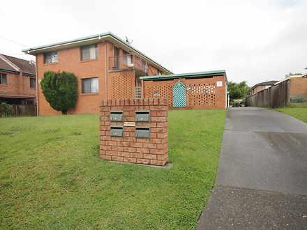 1/4 Wybalena Crescent, Toormina 2452, NSW Unit Photo
