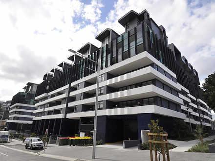 012A/37 Nancarrow Avenue, Ryde 2112, NSW Apartment Photo
