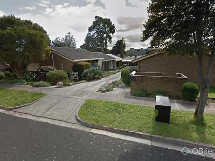 2/14 Vera Street, Frankston 3199, VIC Unit Photo