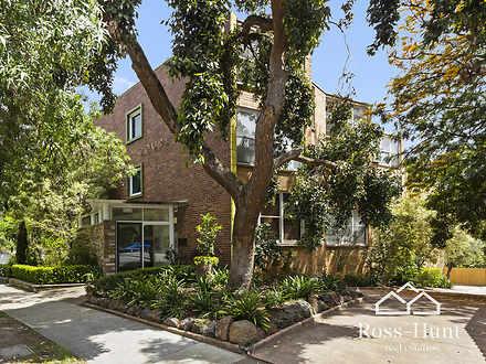 16/298 Williams Road, Toorak 3142, VIC Apartment Photo
