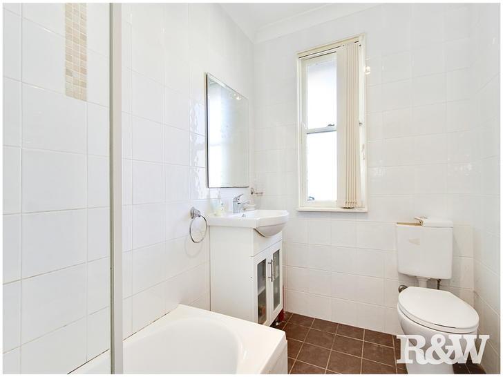 214 Luxford Road, Whalan 2770, NSW House Photo