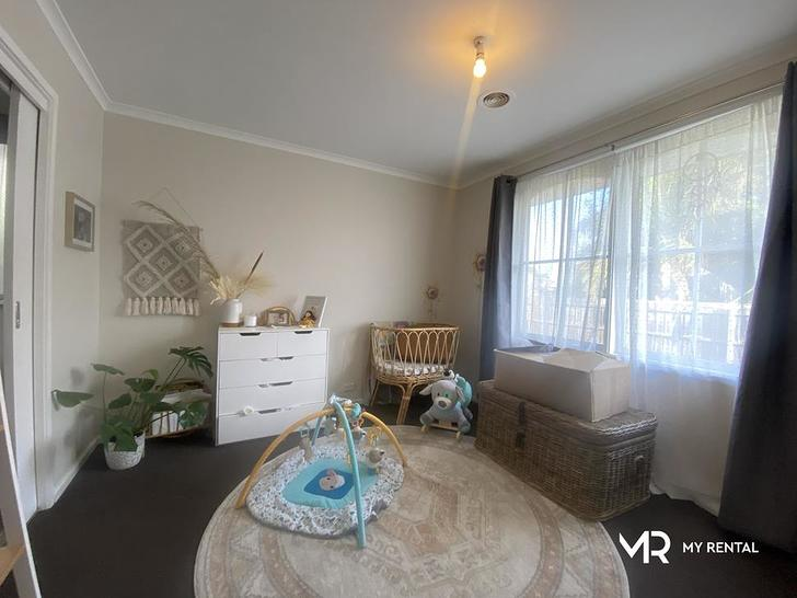 35 Loddon Avenue, Keilor 3036, VIC House Photo