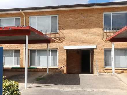 5/137 Cowper Street, Goulburn 2580, NSW Unit Photo