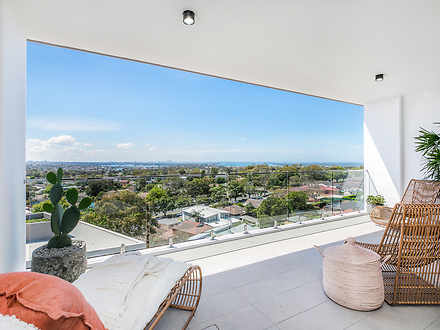A602/1-5 Urunga Parade, Miranda 2228, NSW Apartment Photo