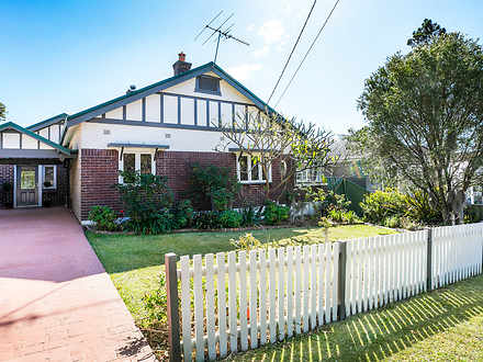 41 Kenneth Avenue, Kirrawee 2232, NSW House Photo