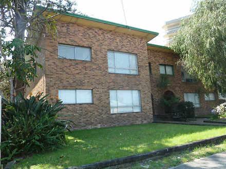 8/43 Head Street, Forster 2428, NSW Unit Photo