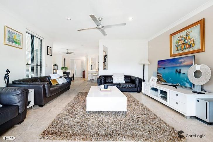 ID:21073524/3206 Central Place, Carrara 4211, QLD Townhouse Photo