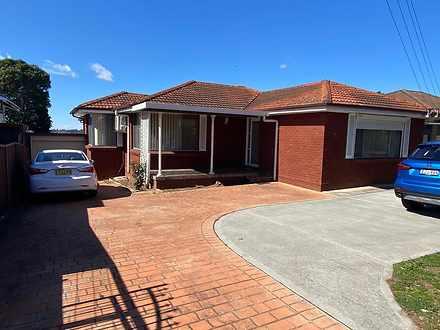 419 Seven Hills Road, Seven Hills 2147, NSW House Photo