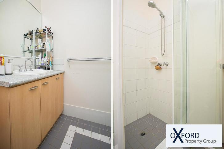 11/39 Brown Street, East Perth 6004, WA Apartment Photo