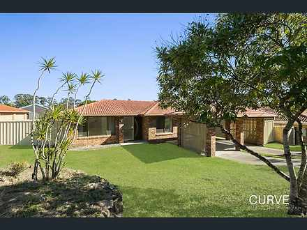 9 Lovell Court, Sinnamon Park 4073, QLD House Photo