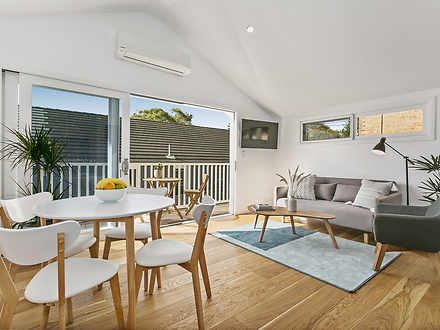 62A Birkley Road, Manly 2095, NSW House Photo