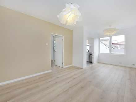 7/70 Underwood Street, Paddington 2021, NSW Apartment Photo