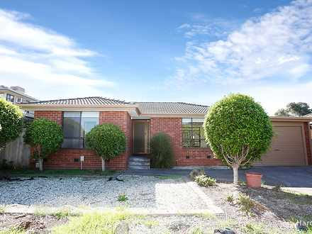 60 Centenary Drive, Mill Park 3082, VIC House Photo