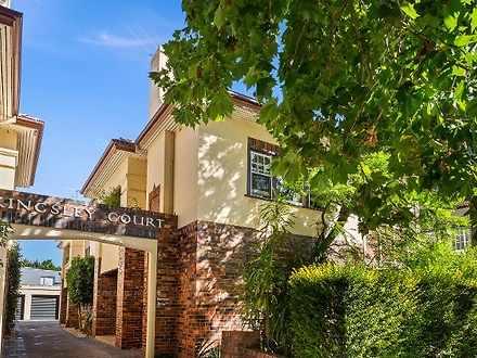 2/4-6 Kingsley Street, Elwood 3184, VIC Apartment Photo