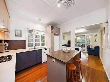 35 Burns Road, Toowong 4066, QLD House Photo