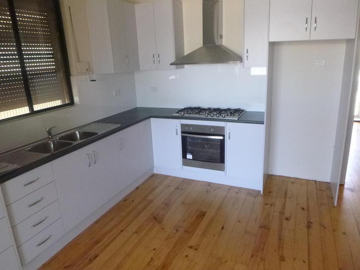 1 Sunbeam Road, Croydon Park 5008, SA House Photo