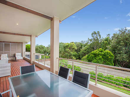 38 Snapper Avenue, Kingscliff 2487, NSW House Photo