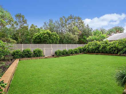 38 Snapper Avenue, Kingscliff 2487, NSW House Photo