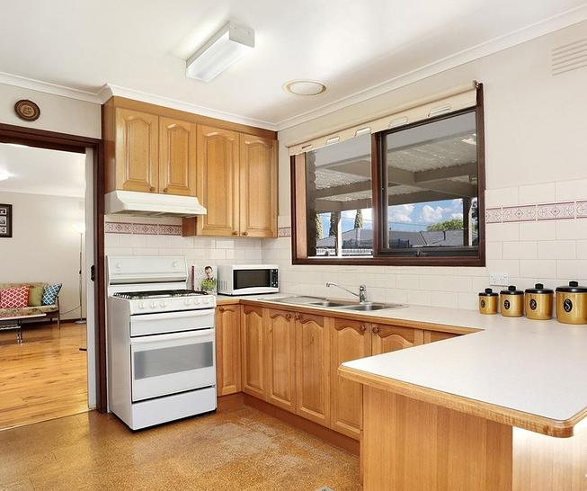 9 Quartok Avenue, Werribee 3030, VIC House Photo