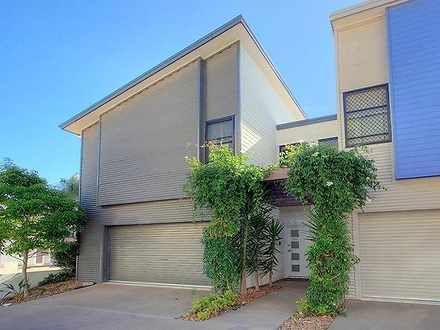 100/35 Hamilton Road, Moorooka 4105, QLD Townhouse Photo