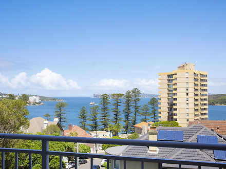9/15 Laurence Street, Manly 2095, NSW Apartment Photo