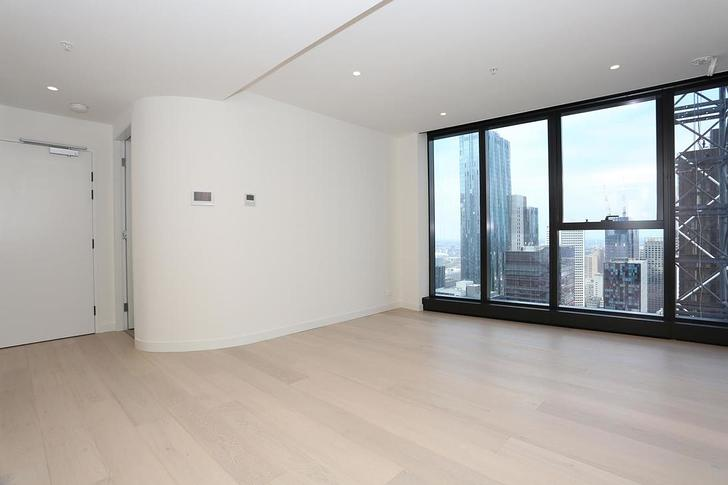 4409/370 Queen Street, Melbourne 3000, VIC Apartment Photo