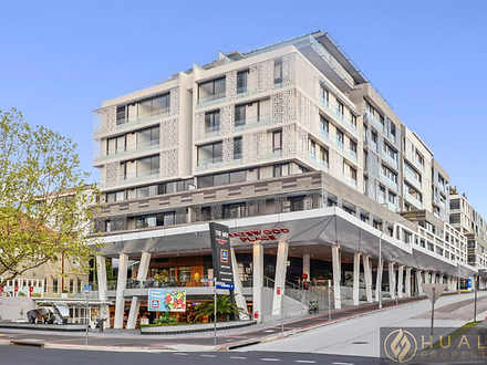 308/19 Oscar Street, Chatswood 2067, NSW Apartment Photo