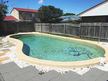 57 Peppercorn Street, Sunnybank Hills 4109, QLD House Photo