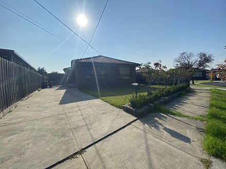 1 Daryl Court, Lalor 3075, VIC House Photo