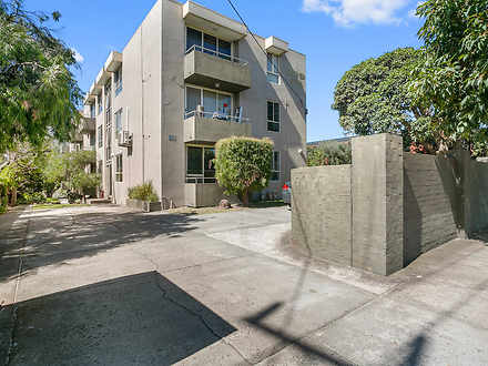 1/269 Nepean Highway, Seaford 3198, VIC Apartment Photo