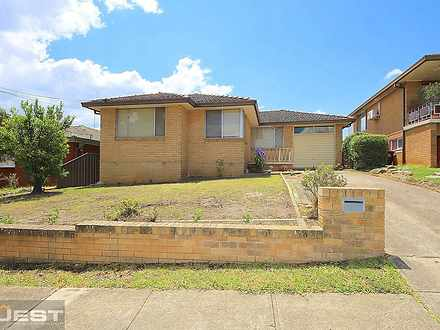 315 Marion Street, Bankstown 2200, NSW House Photo