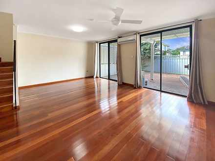 52/125 Park Road, Rydalmere 2116, NSW Townhouse Photo