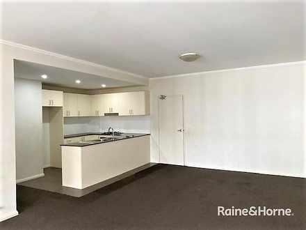 406/3 George Street, Warwick Farm 2170, NSW Unit Photo